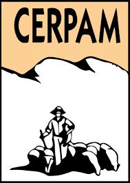 logo CERPAM